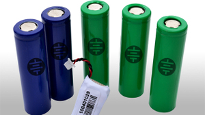 110527liionbatterieslaptops3